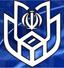 باشگاه خبرنگاران - ثبت نام ۴۶۲۶ داوطلب برای انتخابات شوراها در چهارمحالوبختیاری