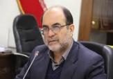 باشگاه خبرنگاران - تشرف ۱۵۰ هزار نفر در طرح مبدا تا مبدا و مهر درخشان رضوی به مشهد