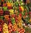 باشگاه خبرنگاران - قیمت میوه و تره بار در بازار بجنورد