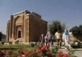 باشگاه خبرنگاران - همدان؛ استان دانشمندان و شعرا + فیلم