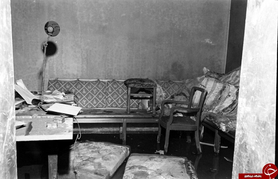 باور عجیب جان اف کندی درباره مرگ هیتلر + تصاویر