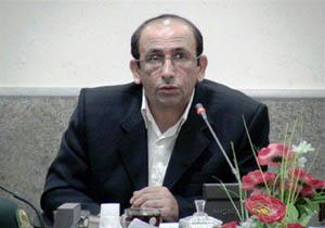 نام نویسی ۱۴۱ نفر برای شرکت در انتخابات شورای شهر و روستاهای بهنمیر