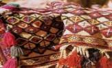 باشگاه خبرنگاران - گلیم كردستان نمادی از خلاقیت و ابتكار
