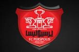 باشگاه خبرنگاران - جلسه ویژه سرپرست باشگاه پرسپولیس با اعضای تیم در ورزشگاه شهید کاظمی