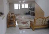 باشگاه خبرنگاران - 90 درصد ظرفیت مراکز اقامتی استان پر شده اند