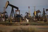 باشگاه خبرنگاران -افزایش تولید آمریکا بار دیگر بهای جهانی نفت را کاهش داد