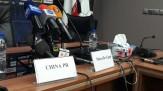 باشگاه خبرنگاران - دلیل غیبت لیپی در نشست خبری مشخص شد