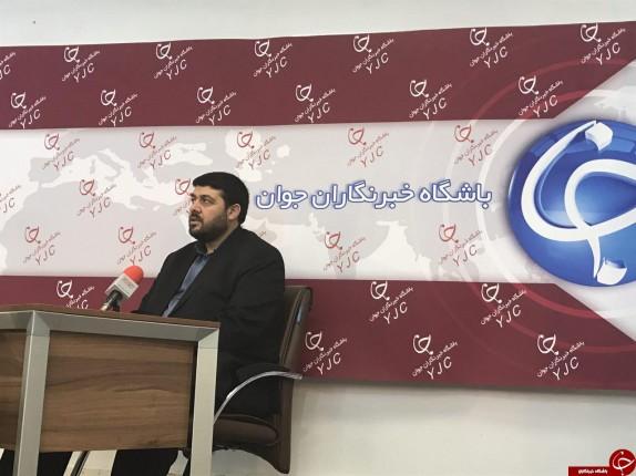باشگاه خبرنگاران - مشهد، پرحادثه ترین محور کشور در نوروز/ پایتخت، میزبان موتور سیکلتهای اورژانس/ رسانهها؛ پل ارتباطی مردم و فوریتهای پزشکی