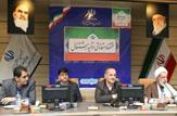 باشگاه خبرنگاران - افتتاح و کلنگ زنی بیش از ۲۰ هزار میلیارد ریال پروژه