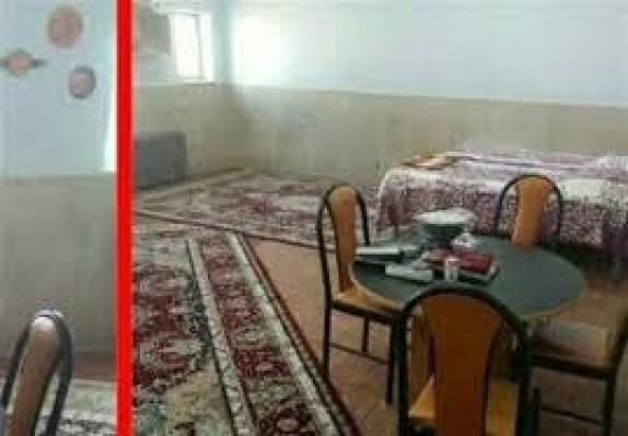 باشگاه خبرنگاران - اسکان بیش از۱۳۴ هزار گردشگرنوروزی در مراکز اقامتی کردستان