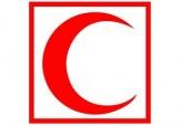 باشگاه خبرنگاران - ارائه خدمات به 25 هزار مسافر نوروزی