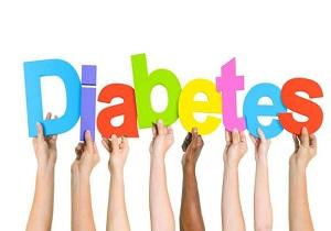 ۵۰ درصد مبتلایان به دیابت به شیوه اشتباه از خود مراقبت میکنند