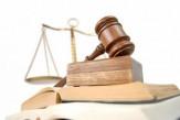 باشگاه خبرنگاران - از صدور حکم اعدام قاتل ستایش تا بازداشت 5 نفر در پرونده بانک ملت