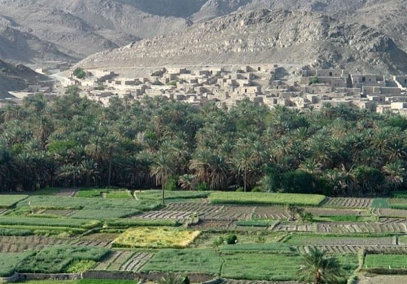 سراوان زادگاه خورشید ایران با ده ها جاذبه طبیعی و تاریخی گردشگری + تصاویر