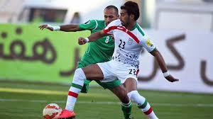ترکیب احتمالی تیم ملی فوتبال ایران با حضور رضاییان