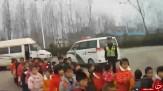 باشگاه خبرنگاران - عمل عجیب راننده چینی، تعجب پلیس این کشور را برانگیخت + تصاویر