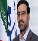 باشگاه خبرنگاران - شهرداری به رفع مشکل پروژه ی فرودگاه قم کمک کند