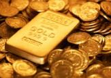 باشگاه خبرنگاران -افزایش بهای طلا در بازار جهانی