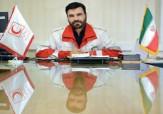 باشگاه خبرنگاران - پیوستن ۱۵ هزار مخاطب به پویشهای مردمی هلال احمر