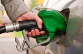 باشگاه خبرنگاران - مصرف روزانه ۸۴۷ هزار و ۵۶۶ لیتر بنزین در چهارمحال و بختیاری
