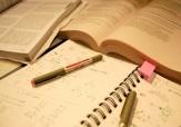 باشگاه خبرنگاران -دروس مطالعه شده را ملکه ذهنتان کنید/ کشف مسیری ساده برای رسیدن به بازده تحصیلی بالا