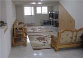باشگاه خبرنگاران - اسکان بیش از 51 هزار مهمان نوروزی در مراکز اقامتی آموزش و پرورش کردستان