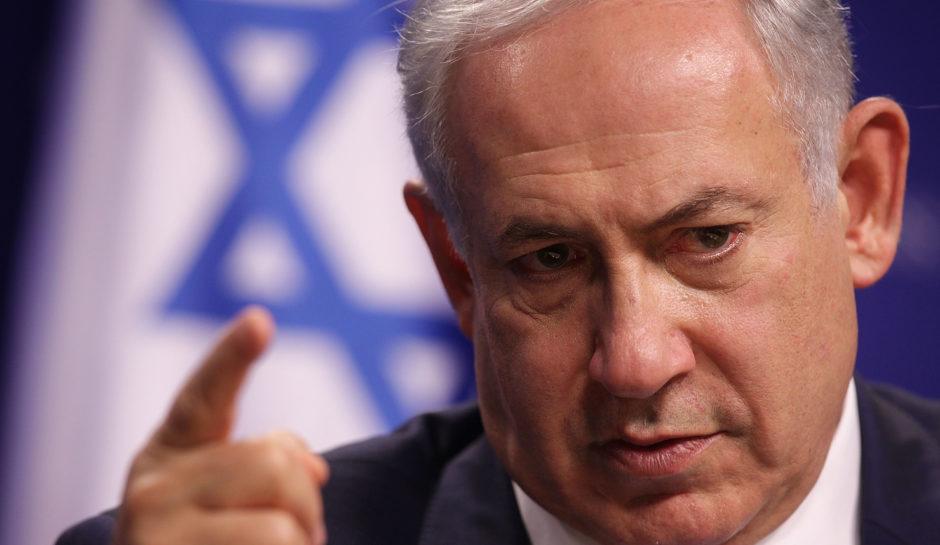 داعش هم ادعای نتانیاهو در مورد ایران را رد کرد!
