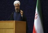 باشگاه خبرنگاران -سخنرانی روحانی در جمع اساتید و دانشجویان دانشگاه مسکو + فیلم