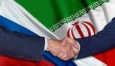 باشگاه خبرنگاران -تحقق کامل نقشه راه اجرای پروژههای همکاری تهران و مسکو/ تاکید بر رعایت کامل تعهدات از سوی تمام طرفهای برجام