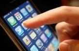 باشگاه خبرنگاران -با رعایت این نکات دیگر تلفن همراهتان داغ نمی کند
