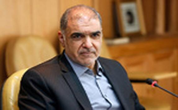 باشگاه خبرنگاران -وجود 670 هکتار بافت فرسوده در خراسان شمالی