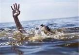 باشگاه خبرنگاران - غرق شدن سه پسربچه در میانه