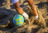 باشگاه خبرنگاران - پیروزی شیرین گلساپوش در برابر روسیه/درخشش فوتبال ساحلی ایران