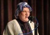 باشگاه خبرنگاران - بنیانگذار سبک شعر مهداوی دارفانی را وداع گفت