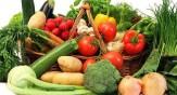 باشگاه خبرنگاران -لیست موادغذایی که باید در سال ۹۶ بخورید