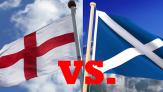 باشگاه خبرنگاران - انگلیس درخصوص همهپرسی اسکاتلند، با این کشور وارد مذاکره نخواهد شد