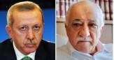 باشگاه خبرنگاران - یک مقام آلمانی: جاسوسی ترکیه از طرفداران گولن در آلمان محرز است