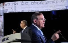 باشگاه خبرنگاران - سناتور دموکرات: باید برای حمایت از اسرائیل، سپاه را تحریم کنیم