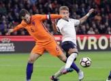 باشگاه خبرنگاران -هلند 1 - ایتالیا 2/پیروزی آتزوری مقابل لاله های پژمرده