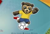 باشگاه خبرنگاران -زیباترین عکس های جام جهانی فوتسال کلمبیا 2016
