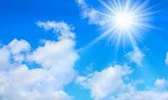 باشگاه خبرنگاران -دمای هوای بجنورد 7 درجه سانتیگراد