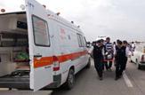باشگاه خبرنگاران - انجام یک هزار و ۲۰۳ مأموریت فوریتهای پزشکی در طرح نوروزی