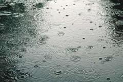 باشگاه خبرنگاران -همدان 13 بدر بارانی می شود