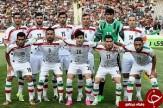 باشگاه خبرنگاران -ایران در جمع شوتزن ترین تیم های مرحله مقدماتی جام جهانی