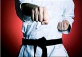 باشگاه خبرنگاران -کاراته کا استان در راه رقابتهای لیگ جهانی