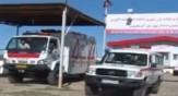 باشگاه خبرنگاران - خدمات رسانی به 15 هزار مسافر در کمپهای نوروزی گنبدکاووس