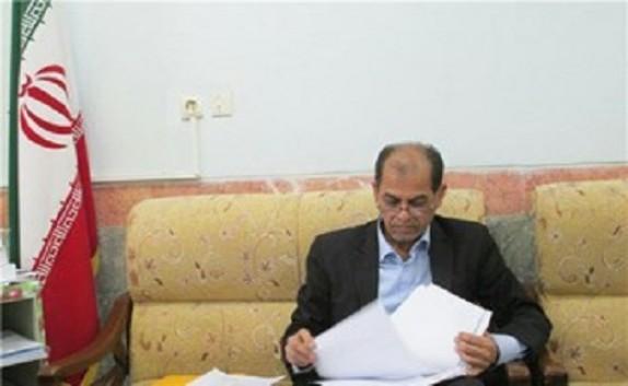 باشگاه خبرنگاران - اسکان بیش از 11 هزار نفر از مسافران نوروزی توسط آموزش و پرورش در خرمشهر