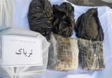 باشگاه خبرنگاران - کشف یک کیلو گرم مواد مخدر در زنجان