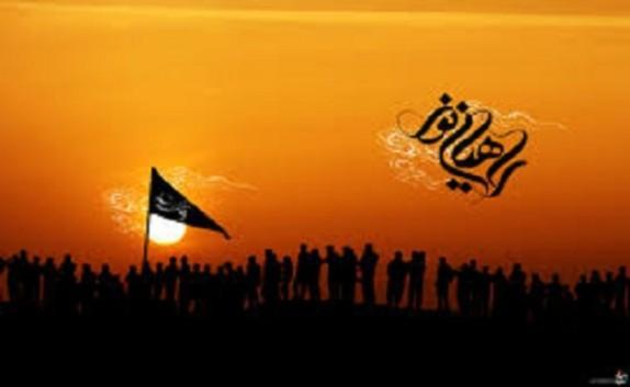 باشگاه خبرنگاران - گرامیداشت یاد اولین شهید روحانی دوران دفاع مقدس