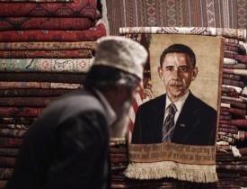 صادرات 34 میلیون دلاری کالای افغانستان به آمریکا